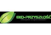 logo eko przyszlosc