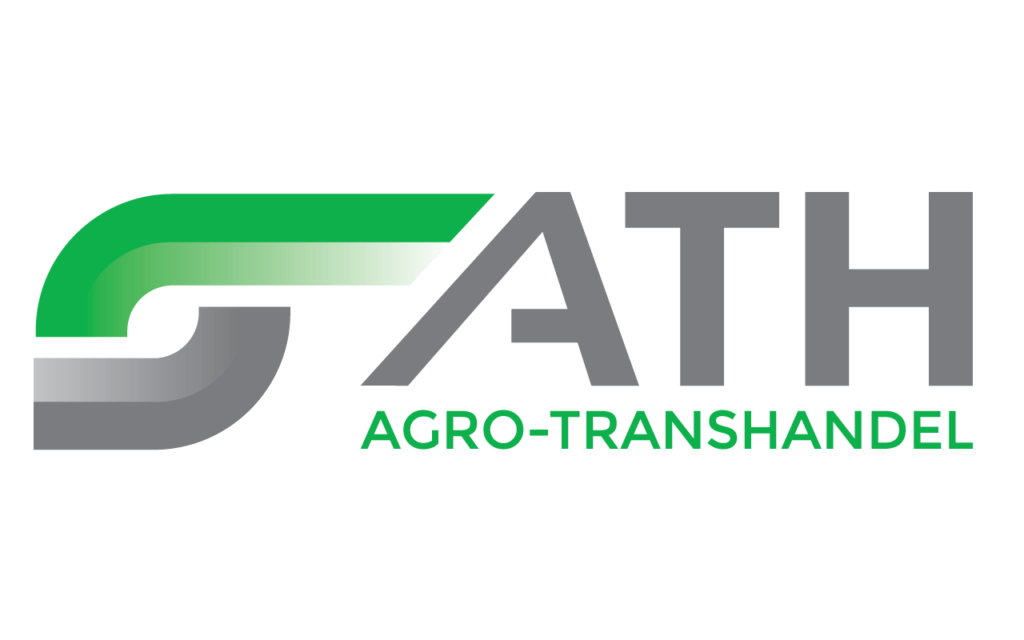logo ath