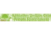 logo komunalny zwiazek gmin