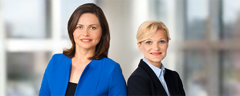 Kancelaria Materna & Ossowska o kancelarii